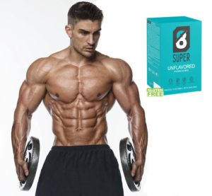 Super 8 weight loss, prospect, ingrediente - funtioneaza?