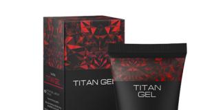 Titan Gel Volledige informatie 2019, ervaringen, review, kopen, forum, prijs, ingredients - hoe gebruiken? Nederland - bestellen