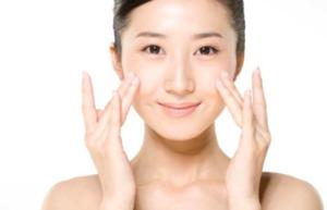 Goji Cream – mellékhatások – kamu – fórum