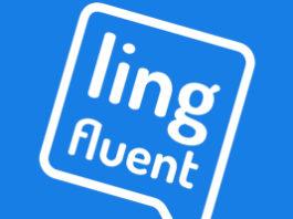 ling fluent τελευταίες πληροφορίες το 2018, σχόλια - φόρουμ, demo, download - πού να αγοράσετε; Ελλάδα, τιμη - παραγγελια