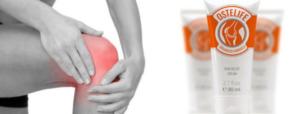 Ostelife – mellékhatások – kamu – fórum