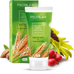 Psorilax productanalyse 2019 creme reviews, ervaringen, kruidvat, kopen, nederlands, prijs, forum