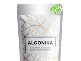 Algonika Guía Completa 2019 - precio, opiniones, foro, composicion - donde comprar? España - mercadona