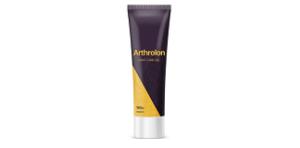 Arthrolon – Funkció – Vélemények
