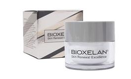 Bioxelan – chức năng – giá
