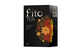 Fito tea – Funkció – Vélemények