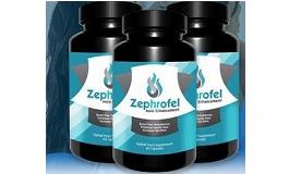Zephrofel – Naši – Cijena