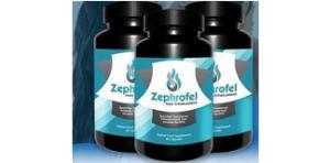 Zephrofel – Funkció – Vélemények