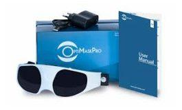 OptiMaskPro – chức năng – giá