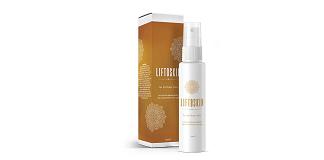Liftoskin – chức năng – giá