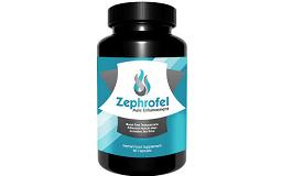 Zephrofel – recensioner – pris