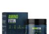 AminoFitin Latest information 2019, price, reviews, effect - forum, powder drink, ingredients - where to buy? Kenya - manufacturer
