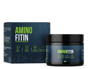 AminoFitin Latest information 2019, price, reviews, effect - forum, powder drink, ingredients - where to buy? Kenya - manufacturer
