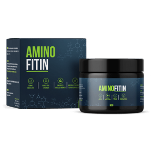 AminoFitin Updated guide 2019, reviews, effect - forum, price, powder drink, dosage, ingredients - where to buy? Taiwan - original