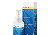 ArthroNeo في الامارات ، ما هو ، فوائد ، سعر ، منتج ، تجارب ، reviews ، pharmacie ، uea ، تعليمات للاستخدام 2019