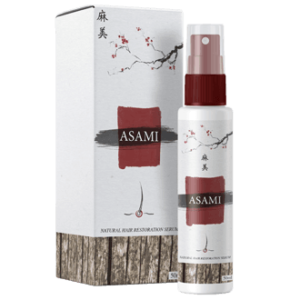 Asami User guide 2020, reviews, effect - forum, price, spray, side effects - where to buy? Kenya - manufacturer