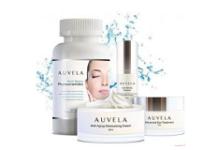 Auvela Skincare – Naši – Cijena