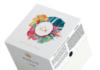 B-Tight Cream Oppdatert kommentarer 2019 priS, erfaringen, anmeldelSer - hvor å kjøpe? Bivirkning, cream, Norge