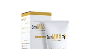 BeezMax Instructions for use 2019, reviews, effect - forum, price, ortho cream, application, ingredients - where to buy? Taiwan - manufacturer