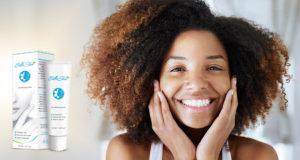 BellaSkinPlus cream, formula, ingredients - how to apply?