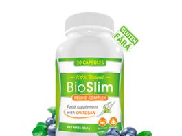 BioSlim - Informații complete 2019 - recenzie, pareri, forum, pret, prospect, ingrediente - functioneaza? Romania - comanda