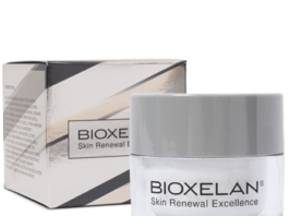 Bioxelan Complete guide 2019, reviews, effect - forum, price, cream, ingredients - where to buy? Taiwan - manufacturer