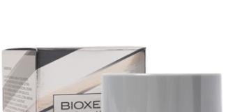 Bioxelan User guide 2019, reviews, effect - forum, price, cream, ingredients - where to buy? Kenya - manufacturer