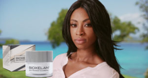 Bioxelan skin renewal excellence, cream, ingredients - how to use?