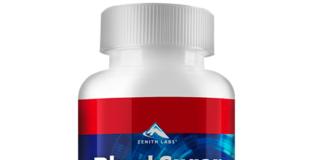 Blood Sugar Premier guía completa 2019 opiniones, foro, precio, funciona, comprar, en farmacias, mercadona
