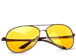 ClearView ολοκληρώθηκε οδηγός 2019, τιμη, κριτικές, φόρουμ, απατη, glasses, online, Ελλάδα