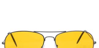 ClearView Завършено ръководство за 2019, oтзиви - форум, чужди мнения, цена, glasses - като се вземат? в българия - къде да купя