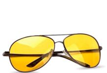 ClearView - Ghid complete 2019 - pret, recenzie, pareri, forum, prospect, glasses - functioneaza? Romania - comanda