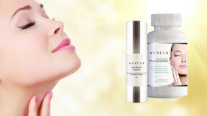 Auvela Skincare – Hrvatski – kako radi – mišljenje – forum