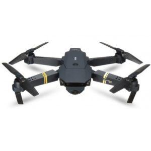 Drone X pro Oppdatert guide 2019 priS, erfaringen, anmeldelSer, videos, test - hvor å kjøpe? Norge