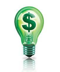 energy saver pro reviews