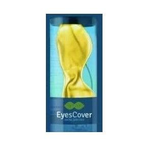 EyesCover في الامارات ، ما هو ، فوائد ، سعر ، كريم ، منتج ، تجارب ، reviews ، pharmacie ، uea ، أحدث المعلومات 2019