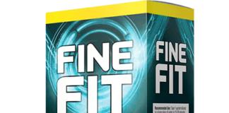 FineFit Guía Completa 2019 - precio, opiniones, foro, pre-work out powder - donde comprar? España - en mercadona