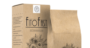 FitoFast Instructions for use 2019, reviews, effect - forum, price, benefits, ingredients - where to buy? Taiwan - manufacturer