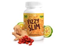 Fizzy Slim – Funkció – Vélemények