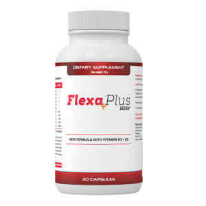 Flexa Plus Optima Най-новата информация 2020, цена, oтзиви - форум, capsules, съставът - къде да купя? в българия - производител