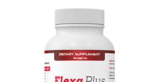 Flexa Plus Optima Най-новата информация 2019, цена, oтзиви - форум, capsules, съставът - къде да купя? в българия - производител