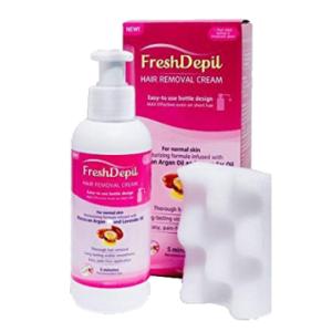 FreshDepil في الامارات ، ما هو ، فوائد ، سعر ، كريم ، منتج ، تجارب ، reviews ، pharmacie ، uea ، تحديث دليل 2019