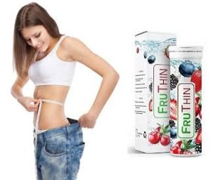 Fruthin Latest Information 2019 Reviews Effect Forum Price