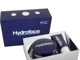 Hydroface User guide 2019, reviews, effect - forum, price,cream, double active, ingredients - where to buy? Kenya - original