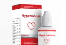 Hypertonium Ang kumpletong gabay sa 2019, price (presyo), pagsusuri, reviews, ingredients - saan mabibili?Philippines - lazada