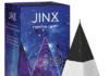 Jinx Candle Актуализирани коментари 2019, τιμη, κριτικές, φόρουμ, magic formula - πού να αγοράσετε; Ελλάδα - παραγγελια