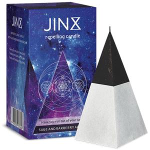 Jinx Candle Най-новата информация 2019, цена, oтзиви - форум, мнения, magic formula - как работи това? в българия - къде да купя
