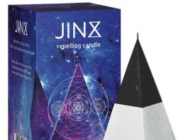 Jinx Candle - Ghid de utilizare 2019 - recenzie,pareri, forum, pret, prospect, magic formula - functioneaza? Romania - comanda