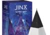 Jinx Candle návod na použitie 2019, cena, recenzie, skusenosti, magic formula, ako pouzivat - lekaren, heureka? Objednat, original