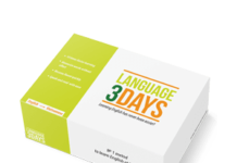 Language3Days Teaching guide 2019, reviews, effect - forum, price, interactive learning system - where to buy? Taiwan - original